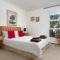 Green Point Accommodation - Highstrand