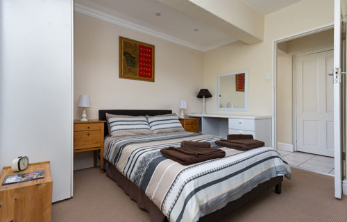 Green Point Accommodaion - Sloan Square