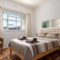 Green Point Accommodation - Sonwyck 1