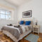 Green Point Accommodation - Sonwyck 2
