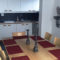 Green Point Accommodation - Croxteth