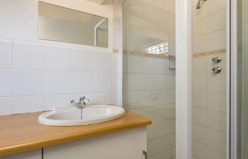 Sea Point Accommodation -  Wisbeach 2