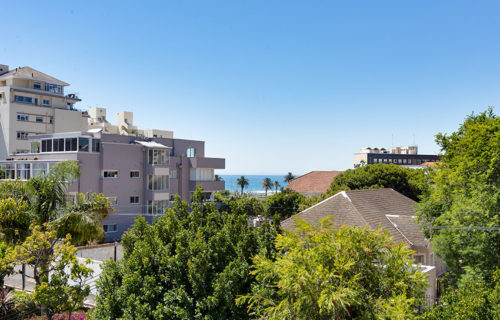 Sea Point Accommodation -  Wisbeach 3